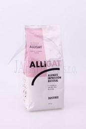 Alligat