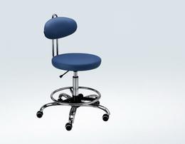 Stomatologická židlièka D10L - sestra