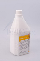 Aseptoprint Spray 1l
