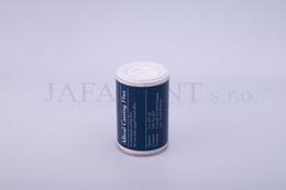 NPG tavidlo 56,7 g