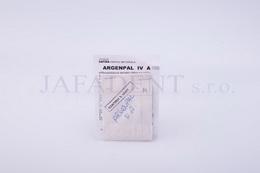 Argenpal IV A 1g