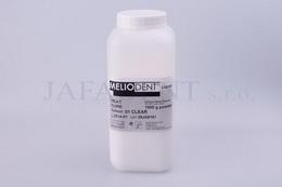Meliodent HC