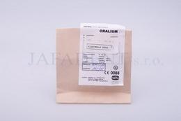 Oralium 10g