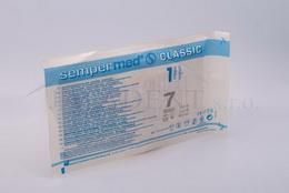 Rukavice Sempercare sterilní