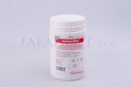 Duracrol 500g