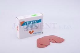 Tessex