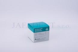 Okluzální vosk tyrkysový 30g