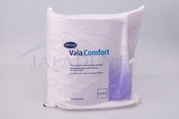 Vala Comfort Multi