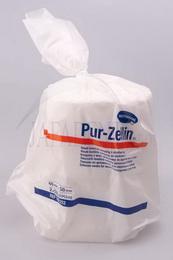 Pur-Zellin 40x50 mm