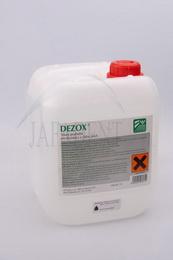 Dezox 5l