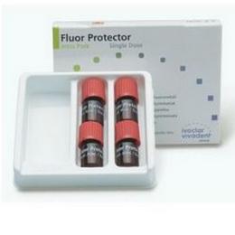 Fluor protector  - zvìtšit obrázek
