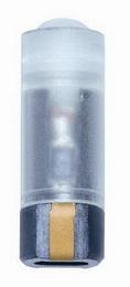 KaVo LED dioda - zvìtšit obrázek