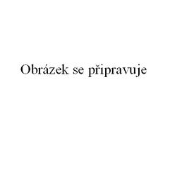 Chirosan