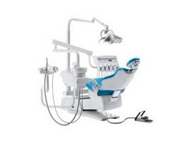zubní souprava KaVo Estetica E30 TM