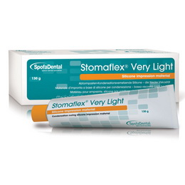 Stomaflex very light