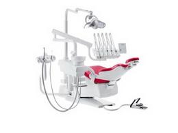 zubní souprava KaVo Estetica E30 S