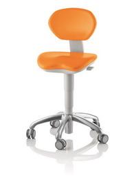 stomatologická židlièka KaVo PHYSIO one