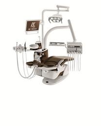 zubní souprava KaVo Estetica E50 TM