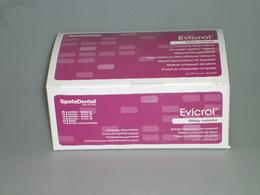 Evicrol original