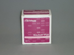 Kavitan Plus