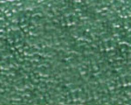 Fóliový licí vosk Interdent