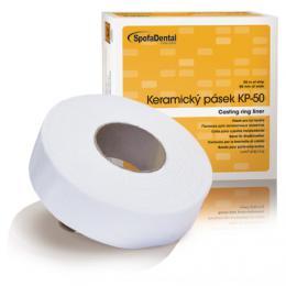 Keramická páska  - zvìtšit obrázek