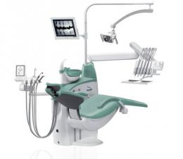 Zubn� souprava Diplomat Adept DA270