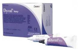 Dycal Ivory - zvìtšit obrázek