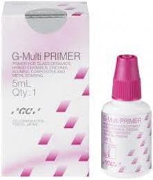 G-Multi Primer - zvìtšit obrázek