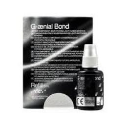 G-aenial bond 5ml EXPIRACE 10/2018