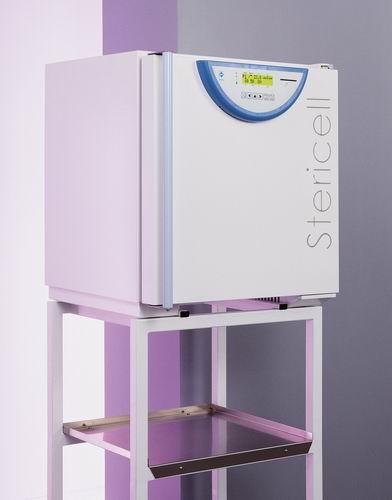 horkovzdu�n� steriliz�tor Stericell - 55