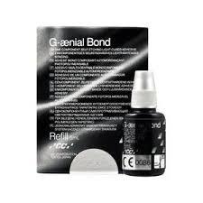 G-aenial bond 5ml EXPIRACE 10/2018