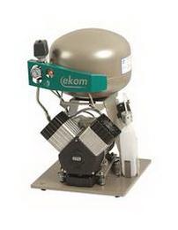 EKOM DK50 2V - zvìtšit obrázek