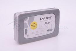 Ana 2000 HCAA Duet  - zvìtšit obrázek