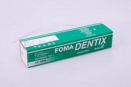 Dentix D 3x4/150 listù