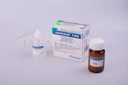 Adhesor Fine