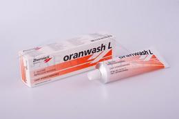 Oranwash L  - zvìtšit obrázek