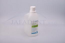 Mikrozid liquid