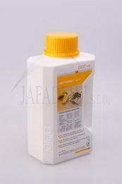 Aseptoprint Liquid 1 l