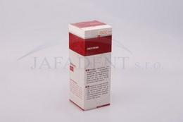 Oro Creme 230 ml