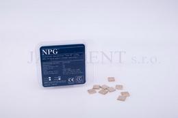 NPG 50g