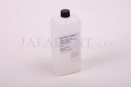 Kera-Lique 100% - mísící tekutina k zatmelovací hmotì Gilvest