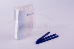 Inlejový vosk 100g - zvìtšit obrázek