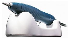 mikromotor KaVo K5 - nožní ovládání