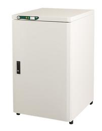 Kompresor EKOM DK50 plus S - zvìtšit obrázek