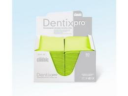 Pacientské ubrousky Dentix Pro - zvìtšit obrázek