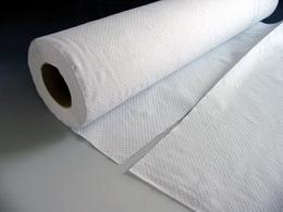 Papír na operaèní stùl 50x50 role