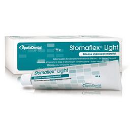 Stomaflex light - zvìtšit obrázek