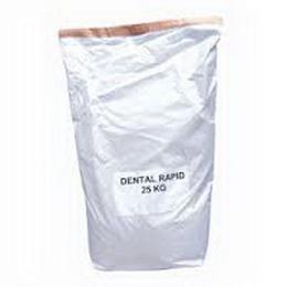 Dentální sádra alabastrová Rapid