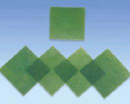 Fóliový licí vosk PK Dent Rastr